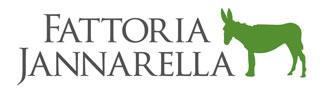 Fattoria Jannarella Logo